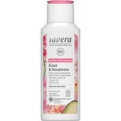 Shampoing anti pelliculaire 200 ml Melvita huile de cade biosantésénior