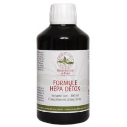 Dentifrice Fraicheur Menthe bio 75 ml C'BIO huiles essentielles de menthe bio sante senior