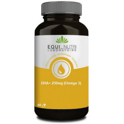 Glucosamine chondroïtine Curcuma Poivre 150 Gélules Herboristerie de Paris Gluco Chondro bio santé sénior