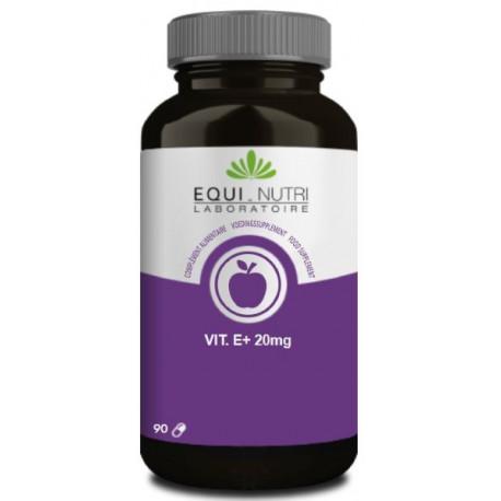 Homogénat d'Oeuf de Caille Zinc 60 Comprimés Herboristerie de Paris allergies Bio santé sénior