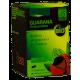 Guarana - bio Minceur - 75 gélules végécaps - Naturland Bio sante senior