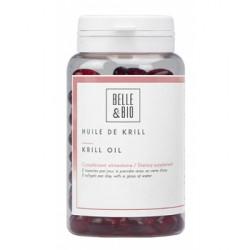 Krill 90 capsules