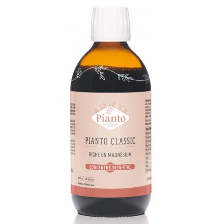 Pianto Classic Préparation pour boisson 390ml Saint Joseph