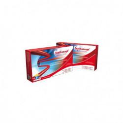 Staticoncept Evolution - Lot de 2 boîtes de 60 gélules- PROMO