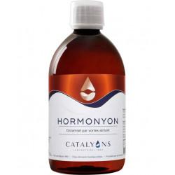HORMONYON oligo éléments Catalyons 500 ml