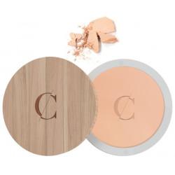 Poudre minérale Haute définition No 02 Beige Clair 7.5g Couleur Caramel