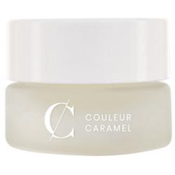 Soin embellisseur lèvres 4 gr Couleur Caramel beauté et protection labiale Bio santé sénior