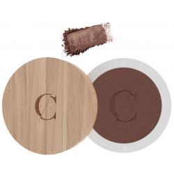Ombre à paupières No 080 Cacao mat 1.7g Couleur Caramel
