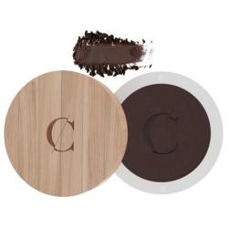 Ombre à paupières No 081 brun intense 1.7gr Couleur Caramel