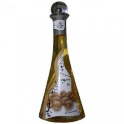 Huile d' Argan Bio 100 ml d' Essaouira