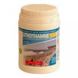 LITHOTHAMNE en poudre De Bardo 200 gr