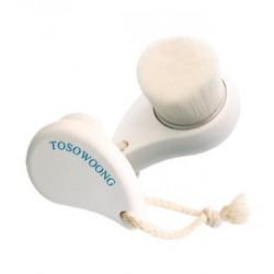 Brosse de nettoyage du visage Detail Pore Clean Brush Tosowoong
