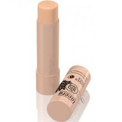 Correcteur stick Trend sensitiv Cover stick Miel 03 4.5gr Lavera