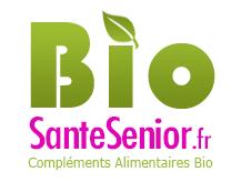 Bio Santé Sénior