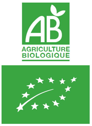 logo ab complement alimentaire bio