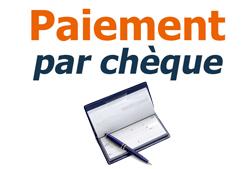 chequier