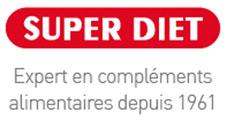 superdiet-logo-bio-sante-senior.jpg