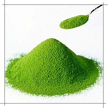 algue d