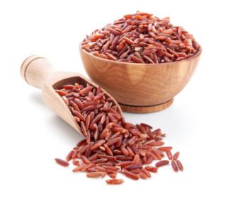 levure-de-riz-rouge-staticoncept