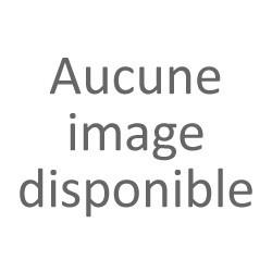 Complexe Curcuma 6000 et Poivre Noir 60 comprimés Dietaroma